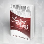 saving-our-sons-cover-1